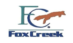 Fox Creek Tennis Center powered by Foundation Tennis